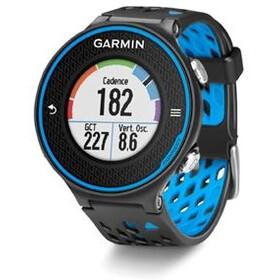 Garmin Forerunner 620 Blue/Black